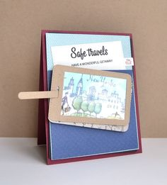 K and R Designs: Guest Designing For The 12 Kits Of Occasions