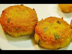Aloo Tikki Indian Appetizer Recipe salad appetizer and canape Recipes video recipe Canapes Recipes, Chef Recipes, Dairy Free Recipes, Appetizer Recipes, Cooking Recipes, Indian Appetizers, Indian Snacks, Indian Food Recipes, Vegetarian Snacks