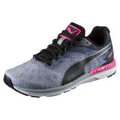 33ea5408a9828b PUMA Speed 300 IGNITE Women s Running Shoes