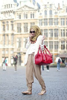 IMG_8995 by indahnadapuspita, via Flickr
