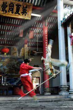<b>Kung Fu Wushu</b> Sword Free In Wallpaper Divers Furtif | 3D ...