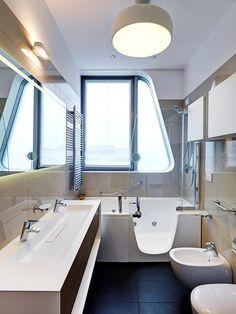En el baño principal hay una tina de hidromasaje.   Galería de fotos 10 de 15   AD MX