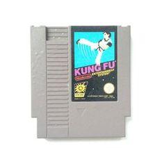 Kung Fu Nes Games, Mega Man, Super Nintendo, Entertainment System, 8 Bit, Kung Fu, Entertaining