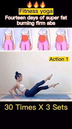 Body Weight Leg Workout, Full Body Gym Workout, Flat Belly Workout, Weight Loss Workout Plan, Leg And Ab Workout, Slim Waist Workout, Fat Workout, Fat Burning Workout, Fitness Workouts