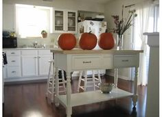 Simple Ways to add Charm to your Home  