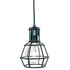 Work Lamp merkiltä Design House Stockholm.Klassinen valaisin, saatavilla rajoitettuna er&...