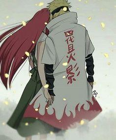 ❤ #naruto #narutoshippuden #minato #kushina #team7 #kakashi #hokage #hinata #sasusaku #narutothelast #naruhina #sarada #borutothemovie #killua #anime #manga #otaku #japan #cosplay #tokyoghoul #fullmetalalchemist #fairytail #hunterxhunter #attackontitan #souleater #yurionice