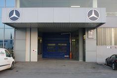 Portoni Rapidi Garage Doors, Outdoor Decor, Home Decor, Decoration Home, Room Decor, Carriage Doors, Interior Decorating