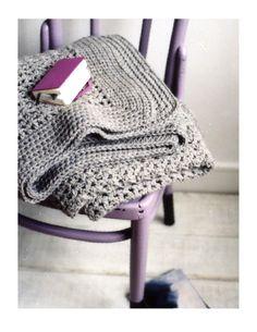 ISSUU - Crochet Workshop by Quadrille Publishing