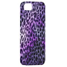 $$$ This is great for          Retro animal print texture of leopard iPhone 5 cover           Retro animal print texture of leopard iPhone 5 cover Yes I can say you are on right site we just collected best shopping store that haveReview          Retro animal print texture of leopard iPhone ...Cleck Hot Deals >>> http://www.zazzle.com/retro_animal_print_texture_of_leopard_case-179521760217090169?rf=238627982471231924&zbar=1&tc=terrest