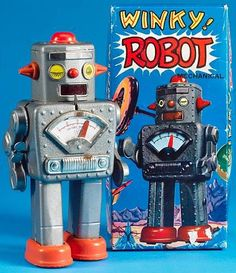 https://theinvisibleagent.wordpress.com/2009/01/31/more-great-tin-robots-of-the-space-age/
