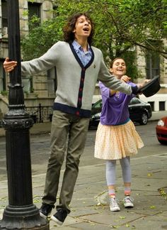 39546436b6c This was the cutest dance routine I ve ever seen. I LOVE this movie