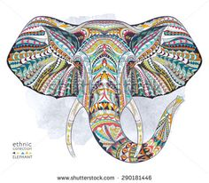 Arts Photos : Shutterstock Photographie