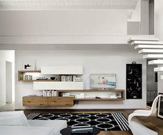 Die 93 besten bilder von u003eu003e tv wohnwände u003cu003c apartment ideas