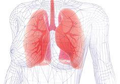 Quando fazer exame para detectar o câncer de pulmão?