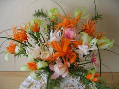 Carved Fruit Centerpieces   Recent Photos The Commons Getty Collection Galleries World Map App ...