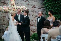 79_Memphis_wedding_photographer_annesdale_mansion