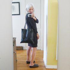 richardson leather bag www.specialtydrygoods.bigcartel.com