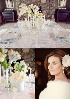 Michigan Winter Weddings ~ Paisley Quill & Lindsey Nartker | Style Me Pretty Michigan Wedding Venues, Detroit Michigan, Winter Weddings, Winter Theme, Quilling, Special Events, Style Me, Paisley, Wedding Ideas