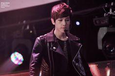 12.05.24 M Countdown (Cr: drug store: http://baekhyun.kr)