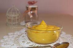 Ricetta dolce classica della crema pasticcera fatta in casa. Semplice da fare, un grande classico della pasticceria adatto a tutte le preparazioni dolci.