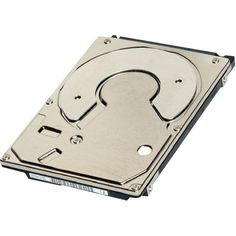 "Toshiba MK2561GSYN 250 GB 2.5"" Internal Hard Drive"
