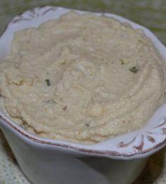 torta rosarita - dolci, biscotti e frutta - prove golose - ricette ... - Cucina Vegana Roma