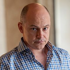 ROB CORDDRY/JOE KRUTEL