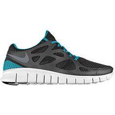 hot sale online 293e0 0e7da Nike Store. Nike Free Run 2 Women s Shoe