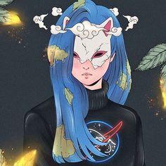 Manga Art, Anime Art, Art Sketches, Art Drawings, Japon Illustration, Art Reference Poses, Character Design Inspiration, Animes Wallpapers, Japanese Art