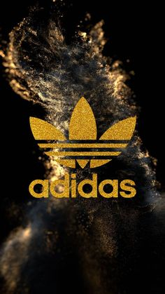 Cool Adidas Wallpapers, Adidas Iphone Wallpaper, Hypebeast Iphone Wallpaper, Teen Wallpaper, Abstract Iphone Wallpaper, Aesthetic Iphone Wallpaper, Galaxy Wallpaper, Cool Wallpaper, Savage Wallpapers