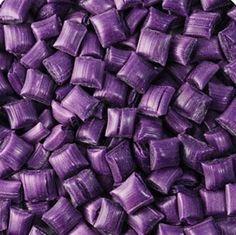 #sCypherGi #purple #candy Purple Candy, Purple Food, Purple Lilac, Shades Of Purple, Deep Purple, Royal Colors, Colours, Mauve, All Things Purple
