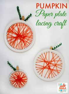 186 Best Paper Plate Activities Crafts And Art Images Paper