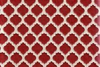 Regal Fabrics R-BETH GARNET_$25.25 yd_decorativefabricsdirect.com
