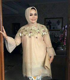 Kebaya Lace, Kebaya Dress, Batik Kebaya, Batik Dress, Lace Dress, Batik Muslim, Kebaya Muslim, Muslim Dress, Abaya Fashion