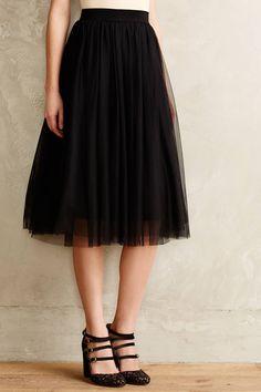 68ccbf48015d5a 40 beste afbeeldingen over schitterende rokken - Dress skirt