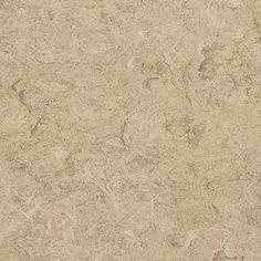 Marmorette - Sand | LS092 | Linoleum Flooring
