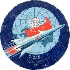 UFO E ALIENI - Spazio, oltre i misteri: cosa accadde agli astronauti sovietici nel Cosmo? UFO in orbita, presunti Alieni, esperienze paranormali. Una legge