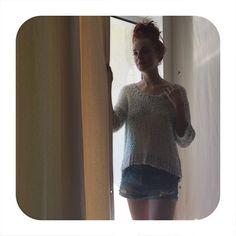 #WillowClay #Willowstock #HotelLife #SU15 #Photoshoot www.willowclay.com
