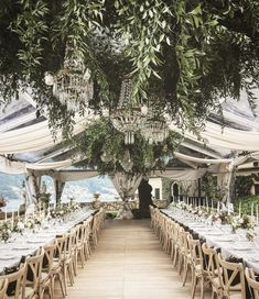 Someone pinch us because this Italian wedding reception is too good to be true. Wedding Destination, Wedding Tips, Luxury Wedding, Elegant Wedding, Perfect Wedding, Wedding Events, Wedding Ceremony, Wedding Planning, Dream Wedding