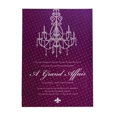 73 best prom invitations images on pinterest prom themes theme