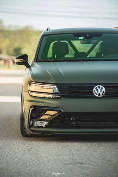 108 Best VW Tiguan images in 2019 | Volkswagen, Cars, Tiguan vw