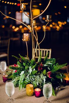1730 Best Centerpieces Images Centerpieces Wedding