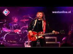 Andy Tielman - Guitar Boogie