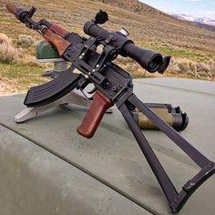 247 отметок «Нравится», 2 комментариев — Community for gun lovers (@mr.gun.official) в Instagram: «Follow mr.gun_official #gun #rifle #shotgun #handgun #pistol#firearms #molonlabe #Usa #gunlife…»
