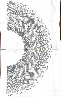 Con los colores del orgullo gay Bobbin Lace Patterns, Yarn Inspiration, Lacemaking, Lace Heart, Lace Jewelry, Lace Embroidery, Book Making, Lace Detail, Home Crafts