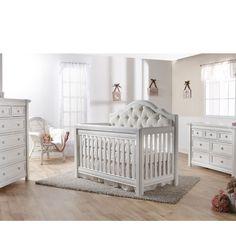 Posh Tots Furniture Detail Image Baby Sets Nursery Kid