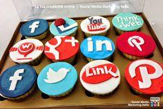 8 strumenti per misurare le tue attività di #socialmediamarketing #smm #socialmediatools