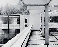 Resultado de imagem para villa church le corbusier