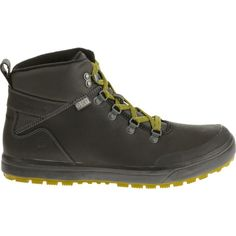 d389905473a 8 en iyi ayakabi görüntüsü | Man fashion, Boots ve Hiking Boots